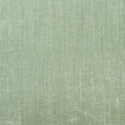 Greenhouse Fabrics B9512 SEAGLASS Search Results