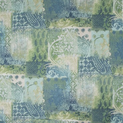 Greenhouse Fabrics B9513 MINERAL Search Results