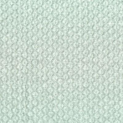 Greenhouse Fabrics B9514 SERENITY Search Results