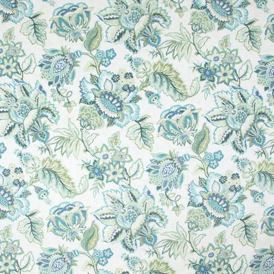 Greenhouse Fabrics B9517 SEAFOAM Search Results