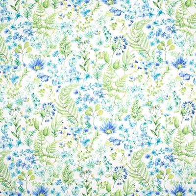 Greenhouse Fabrics B9519 RAIN Search Results