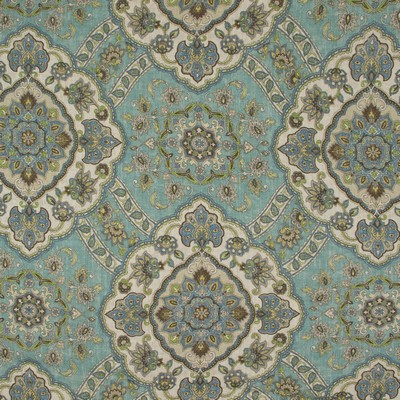 Greenhouse Fabrics B9520 CORFU Search Results
