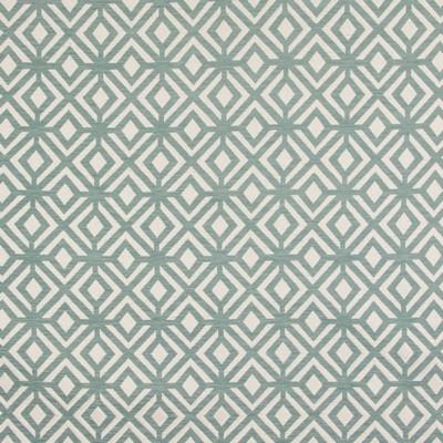 Greenhouse Fabrics B9521 SPA Search Results
