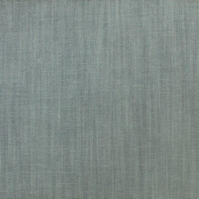 Greenhouse Fabrics B9522 MIST Search Results