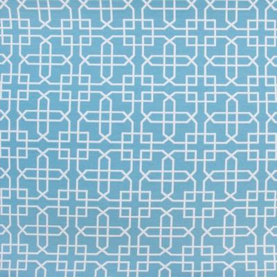 Greenhouse Fabrics B9525 CAPRI Search Results