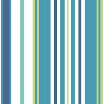 Greenhouse Fabrics B9527 ISLE WATERS Search Results
