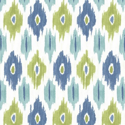 Greenhouse Fabrics B9528 TEAL Search Results