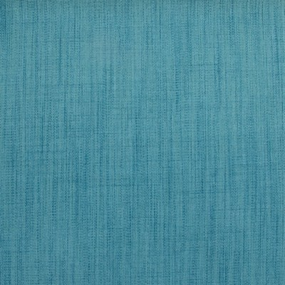 Greenhouse Fabrics B9529 PEACOCK Search Results