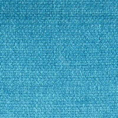 Greenhouse Fabrics B9530 ISLE Search Results