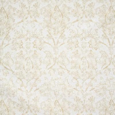 Greenhouse Fabrics B9540 CHAMPAGNE Search Results