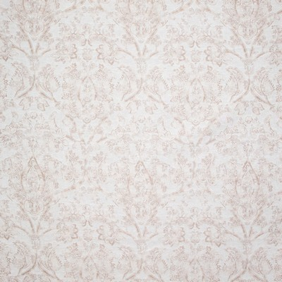 Greenhouse Fabrics B9543 ROSE GOLD Search Results