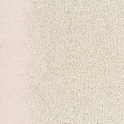 Greenhouse Fabrics B9545 ROSE GOLD Search Results