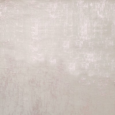 Greenhouse Fabrics B9549 BALLET Search Results