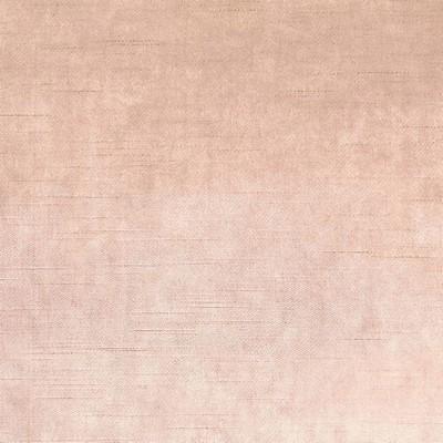 Greenhouse Fabrics B9550 BLUSH Search Results