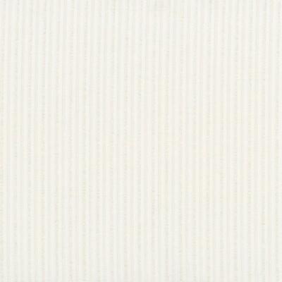 Greenhouse Fabrics B9555 PEARL Search Results