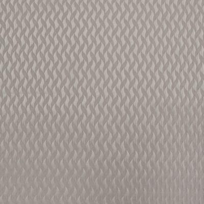 Greenhouse Fabrics B9562 TRUFFLE Search Results