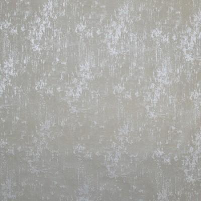 Greenhouse Fabrics B9563 SLATE Search Results
