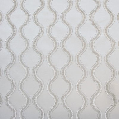 Greenhouse Fabrics B9565 TRUFFLE Search Results