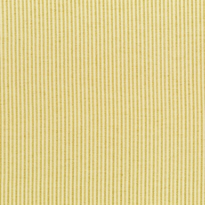 Greenhouse Fabrics B9570 GOLDEN Search Results