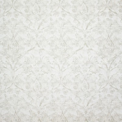 Greenhouse Fabrics B9571 VINTAGE Search Results