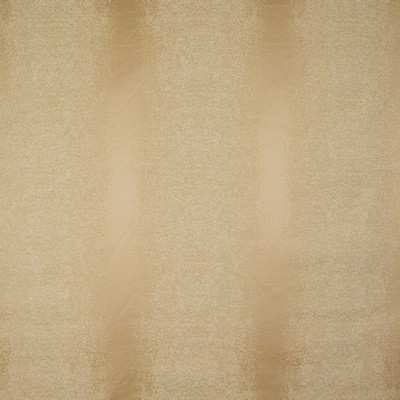 Greenhouse Fabrics B9572 VINTAGE GOLD Search Results