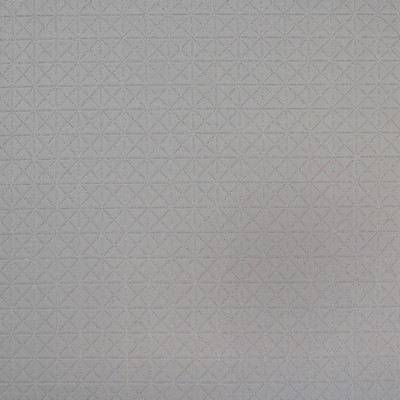 Greenhouse Fabrics B9574 TRUFFLE Search Results