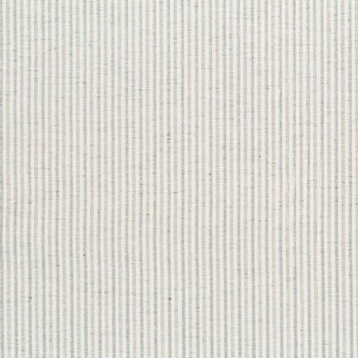 Greenhouse Fabrics B9576 SILVER Search Results