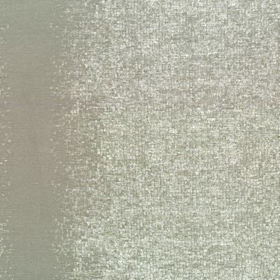 Greenhouse Fabrics B9578 PEWTER Search Results