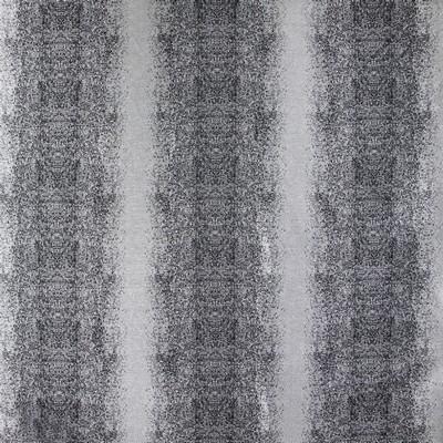 Greenhouse Fabrics B9580 BLACK Search Results