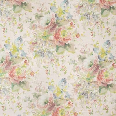 Greenhouse Fabrics B9590 PINK Search Results