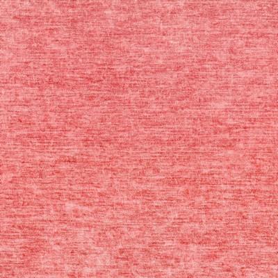 Greenhouse Fabrics B9596 TEA ROSE Search Results