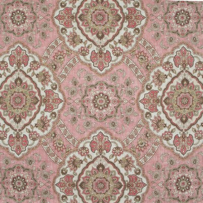 Greenhouse Fabrics B9597 DUSTY ROSE Search Results