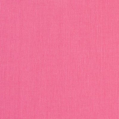 Greenhouse Fabrics B9598 BUBBLEGUM Search Results