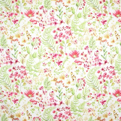 Greenhouse Fabrics B9599 FRUIT PUNCH Search Results