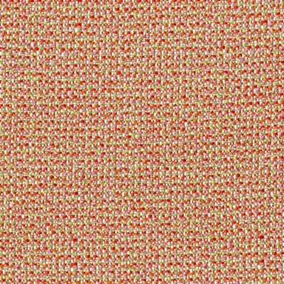 Greenhouse Fabrics B9600 PARTY Search Results
