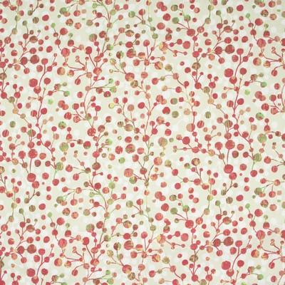 Greenhouse Fabrics B9602 SHERBET Search Results
