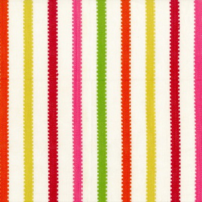 Greenhouse Fabrics B9603 FRUIT PUNCH Search Results