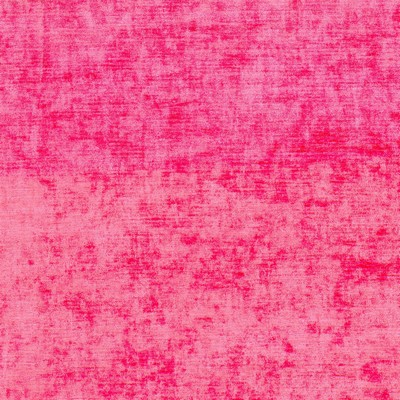 Greenhouse Fabrics B9604 FUCHSIA Search Results