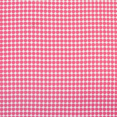 Greenhouse Fabrics B9605 TEA ROSE Search Results