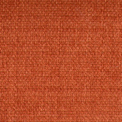 Greenhouse Fabrics B9606 AUTUMN Search Results