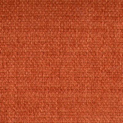 Greenhouse Fabrics B9606 AUTUMN Search Results