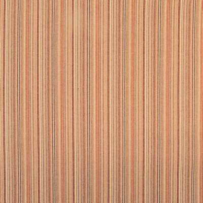 Greenhouse Fabrics B9607 JASPER Search Results
