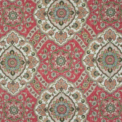 Greenhouse Fabrics B9610 VINTAGE RED Search Results