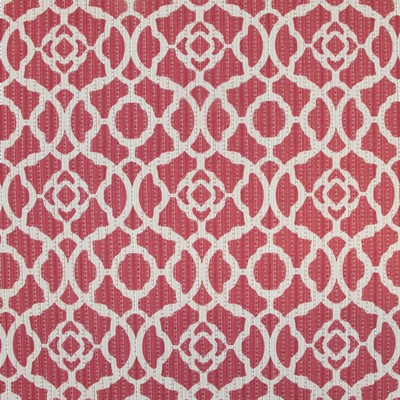 Greenhouse Fabrics B9612 CRIMSON RED Search Results