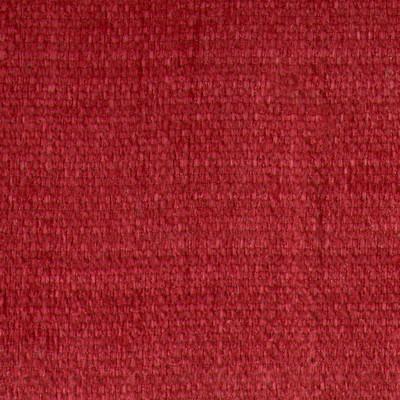 Greenhouse Fabrics B9613 CABERNET Search Results