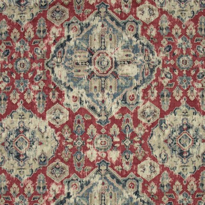 Greenhouse Fabrics B9614 MOROCCAN RED Search Results