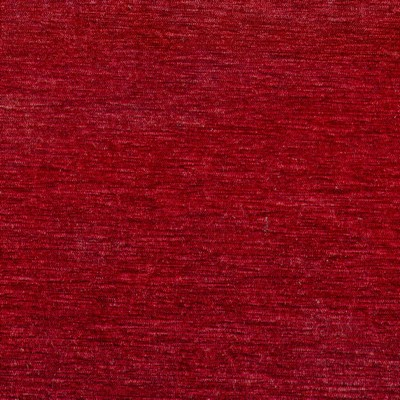 Greenhouse Fabrics B9615 CABERNET Search Results
