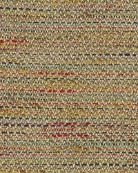 Magnolia Fabrics Abella Multi Fabric