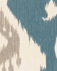 Stout ABLE DENIM Fabric