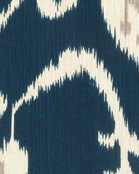 Stout ABLE NAVY Fabric